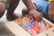 Easy Craft Ideas For Kids That Will Free Up Your Time