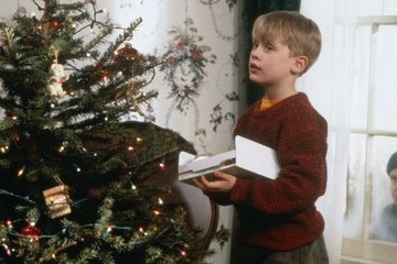 The Best Family Holiday Movies from the Last 70 Years