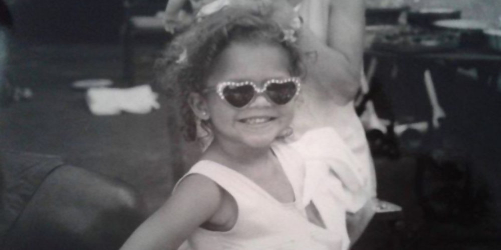 CanYouGuessTheseCelebrityBabyPictures