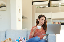 Easy Time-Saving Hacks For Working Moms
