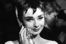 Oscar Hairstyles Inspired By Iconic Vintage 'Dos