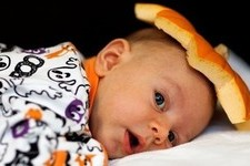 Reasons Why Babies Born In Fall Are The Best